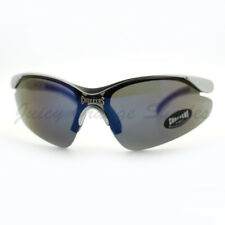 Choppers Sunglasses Golf Hiking Baseball All Outdoor Sports Shades