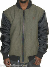 LRG Lifted Research Group Jacket New $125 Mens Coat Choose Size