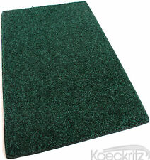Polo Green Indoor Area Rug Living Room Dining Room Bedroom Many Sizes