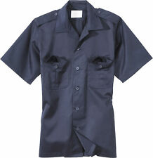 Combat Navy Shirt Tactical Military/Army Surplus Bdu
