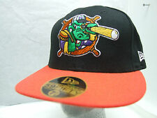 New Era 59/50 Minor Norwich Navigators Fitted Baseball Cap NEW