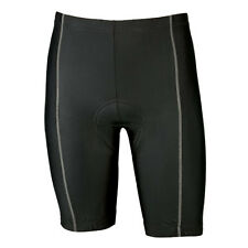 Coolmax Padded Cycling/Bike/Cycle Lycra Shorts: S/M/L/XL/XXL