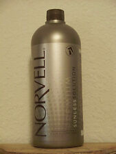 NORVELL AMBER SUN SUNLESS PROFESSIONAL SPRAYTAN TANNING AIRBRUSH SOLUTION U-PICK