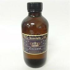 4 oz Pure Fragrance Scent Oil Bottle Aromatherapy Therapy Essential SO121-SO150