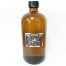 1 lb Pure Fragrance Scent Oil Bottle Aromatherapy Therapy Essential SO181-SO210