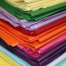 "TISSUE PAPER REAMS 480 SHEETS-20"" X 30"" -FREE SHIPPING"