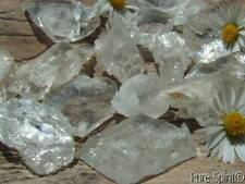 Raw Rough Gemmy Petalite Mineral Rock~Stone of the Angels~Master Healing Crystal