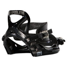 2013 Hyperlite System Pro Bindings - Wakeboard