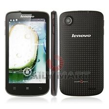 """LENOVO Lephone A800 Android 4.0.4 Dual-Core 1.2Ghz IPS 4.5"""" GPS Dual Sim"""