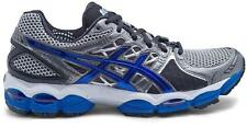 CLEARANCE Asics Gel Nimbus 14 Mens Runners (9359) RRP $230 + FREE DELIVERY!!!