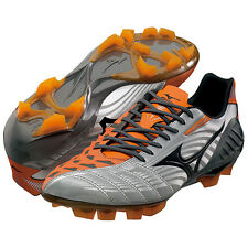 MIZUNO Wave Ignitus 3 MD Mens Football  Boot - soccer  shoes Latest Model 2013!!