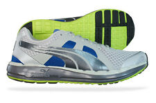 Puma Faas 550 Mens Running Trainers / Shoes - 5208 - See Sizes