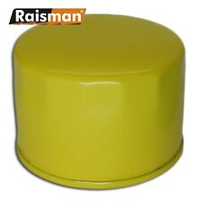 Oil Filter replaces Briggs & Stratton 492932, 492056, 5049, 5076, 695396, 4049