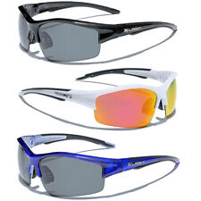 Polarized Men's Fishing Golf Sport Sunglasses Polarised Glasses Black Brown Blue