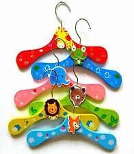 MixStyle Pet Dog Clothes Hanger Cartoon Design pet cloth hanger dog cloth hanger