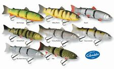 "Spro Swimbait Shad BBZ-1 6"" Lures pike,bass Lures, spro lures"