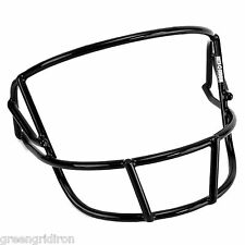 Schutt Super Pro KOP Football Facemask - 30+ Colors Available