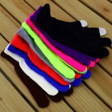 Capacitive Touch Screen Gloves Hand Warmer for i Phone4 5 i Pad2 3 Sumsung BR