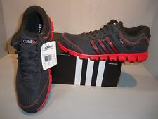 buy online 7769f 0f6a6 Adidas Men s ClimaWarm Modulation Running Shoes NIB Black