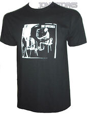 THE SPECIALS 2 TONE GHOST TOWN SKA MOD MADNESS RIOT SONG T SHIRT  Small - 2XL