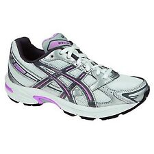 ASICS Gel 1130 GS GIRLS Runner (0134)WAS $100.00 NOW $69.90 + FREE DELIVERY