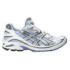 ASICS Gel GT 2140 GS KIDS Runner(4094) WAS $120 NOW $69.90 + FREE DELIVERY