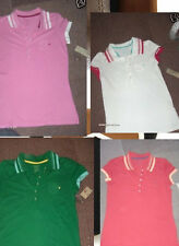 NWT American Eagle Outfitters AE Favorite Polo