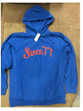 """NWT American Eagle Outfitters """"SINCE 77"""" HOODIE"""