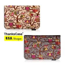 For Samsung Galaxy Note 10.1 2014 Edition Case p6000 Tablet Smart Cover Case