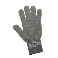 Glove Liners - GI Wool Blend Made in US, Foliage by Rothco