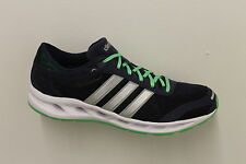 ADIDAS CLIMACOOL SOLUTION~TRAINERS~MENS SIZES~G65250~CLEARANCE~ LOCATION~C1 GM