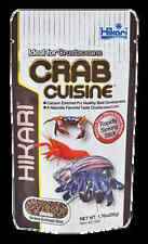 Hikari Crab Cuisine- All Sizes from 1.76oz  to 2.2 Pound- Freshest Date+Rebate!!