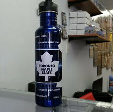 NHL Toronto Maple Leafs 26 oz. Stainless Steel Water Bottle