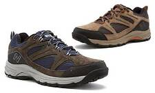 NEW BALANCE Men's Leather Hiking Trail Shoes Sneakers, Medium, Wide & Extra Wide