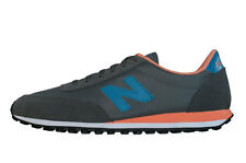 New Balance UL 410 GBS Mens Running Trainers / Shoes - See Sizes