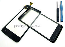 New replacement digitizer touch screen glass For Huawei Ascend Y511