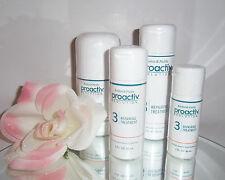 Proactiv Solution Repairing Treatment Acne Lotion YOUR CHOICE OF SIZE Proactive