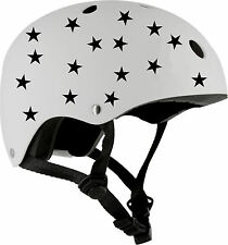 16 x Ski Helmet Star Stickers Vinyl Decals Bike Cycle Quad Scooter Horse Snow