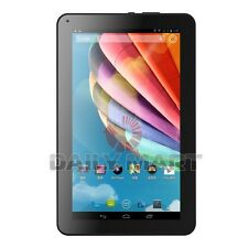 "10.1"" Ainol AX10t MTK8312 Dual Core Dual Sim 3G Phone Call Tablet GPS Android4.2"