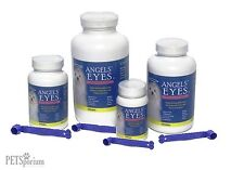 Angels Eyes Tear Stain Remover  For Dogs Chicken With Free Scoop Angel Eyes