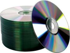 MAKE YOUR OWN CDs - PROFESSIONAL DISC DUPLICATION PRINT SERVICES - RECORD LABEL