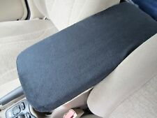 Center Console Armrest Cover for Mitsubishi Endeavor 2010 CC-24 Lid Seat