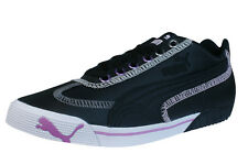 Puma Speed Cat 2.9 Sub Z Womens Trainers / Shoes - 3603 - See Sizes