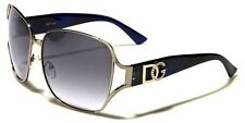 DG Sunglasses Shades Womens Girls Designer Fashion Pick Your Style/Color