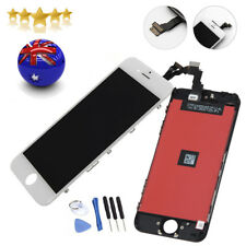 For iPhone 5 5S 5C LCD Replacement Touch Screen Digitizer Display Assembly - NEW