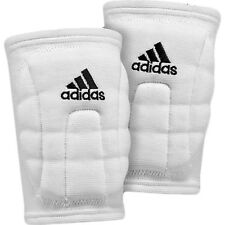 Adidas VB KP COMP 3.0 pair of knee pads VOLLEY BALL MMA WRESTLING FRISBEE