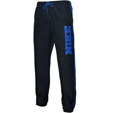 New Mens Nike Sports Trouser Jogging Training Gym causal Pant Tracksuit Bottom