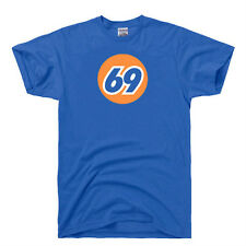 69 Time to Play Dirty Oral sex tee Vulgar gas station t-shirt
