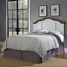 Home Styles French Countryside Headboard