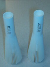 Laundry Tub Lint Filter,Prevents Clogged Drains,Plastic Lint Filter,Lintor,Kiehl